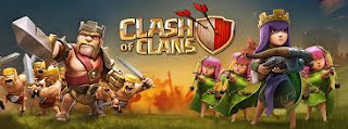 coc, clash of clans, tips, game