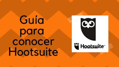 guia-para-conocer-hootsuite
