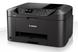 Canon MAXIFY MB2050 Treiber Download