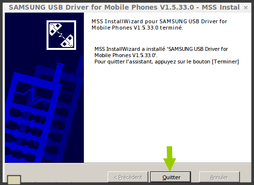 THE MSS INSTALLATION FOR SAMSUNG USB WINDOWS 10 DRIVER DOWNLOAD