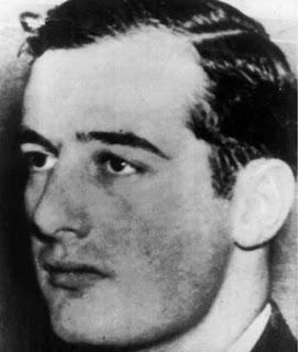 Raoul Wallenberg, o Schindler sueco