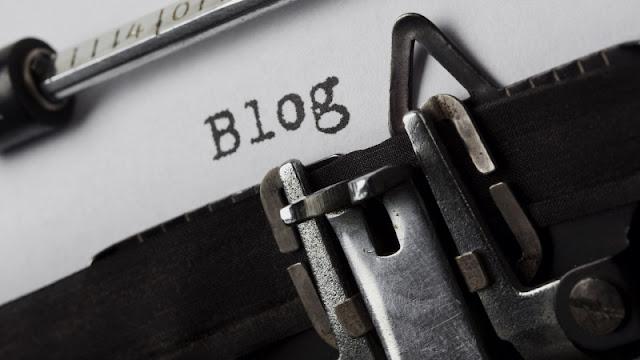 Tips Blogging: Cara Efektif Membalas dan Menjawab Komentar