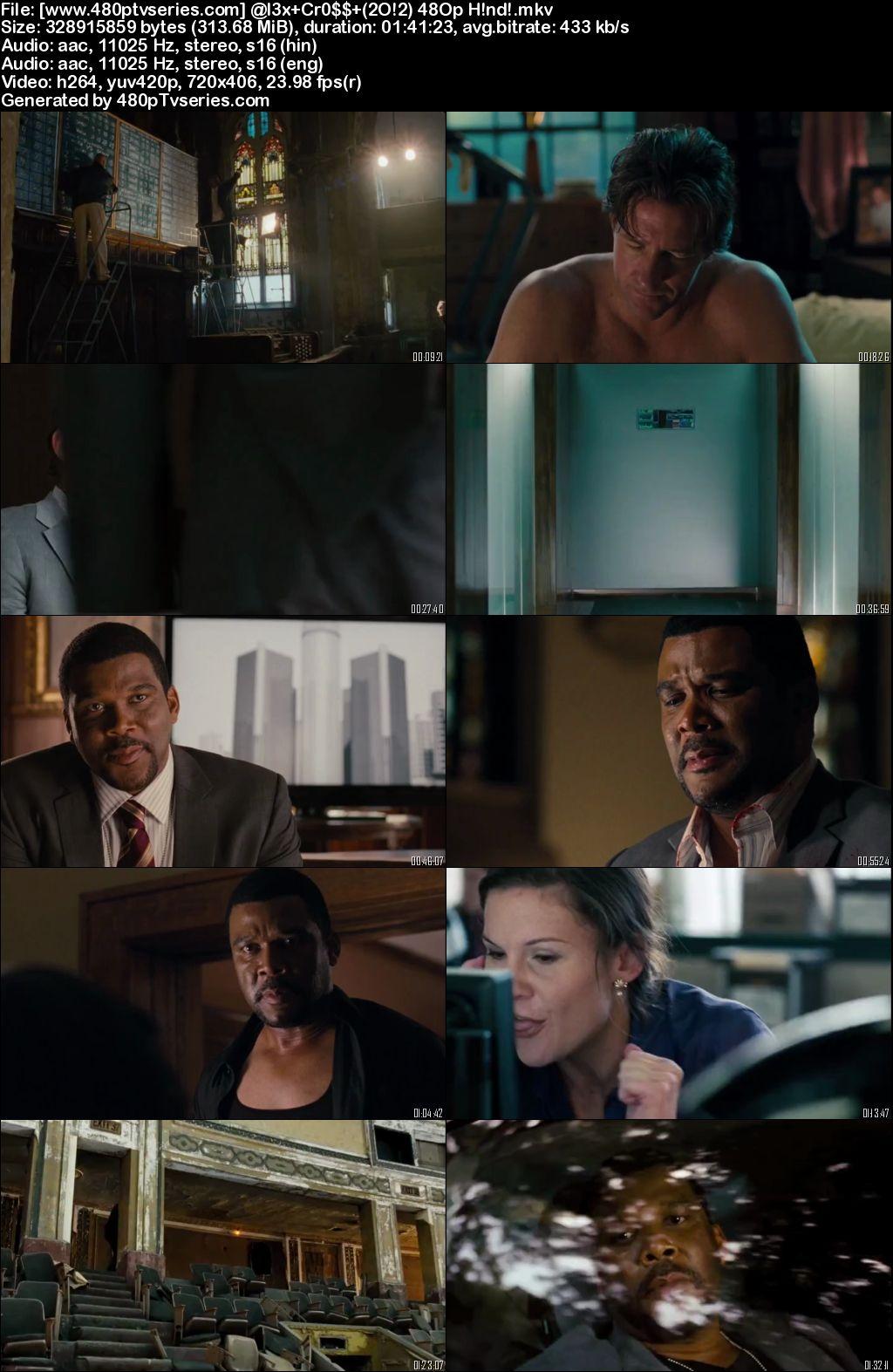 Alex Cross (2012) 300MB Full Hindi Dual Audio Movie Download 480p Bluray Free Watch Online Full Movie Download Worldfree4u 9xmovies