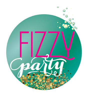 Fizzy-Party-Logo