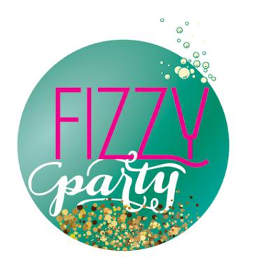 Fizzy-Party-Logo