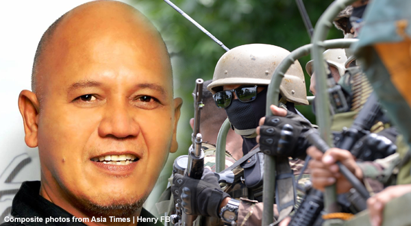 A Mindanaoan who spent his 41 years in Marawi gives 14 reasons why he supports Martial Law
