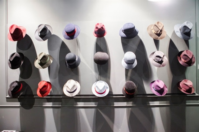 cappelli-made-in-italy