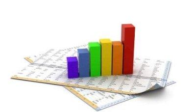 #دورة تطوير النظم الاحصائية #دورة