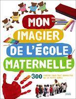 http://mamanzest.blogspot.fr/2017/01/mon-imagier-de-lecole-maternelle.html