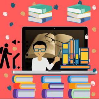 download kurikulum ktsp dan revisi