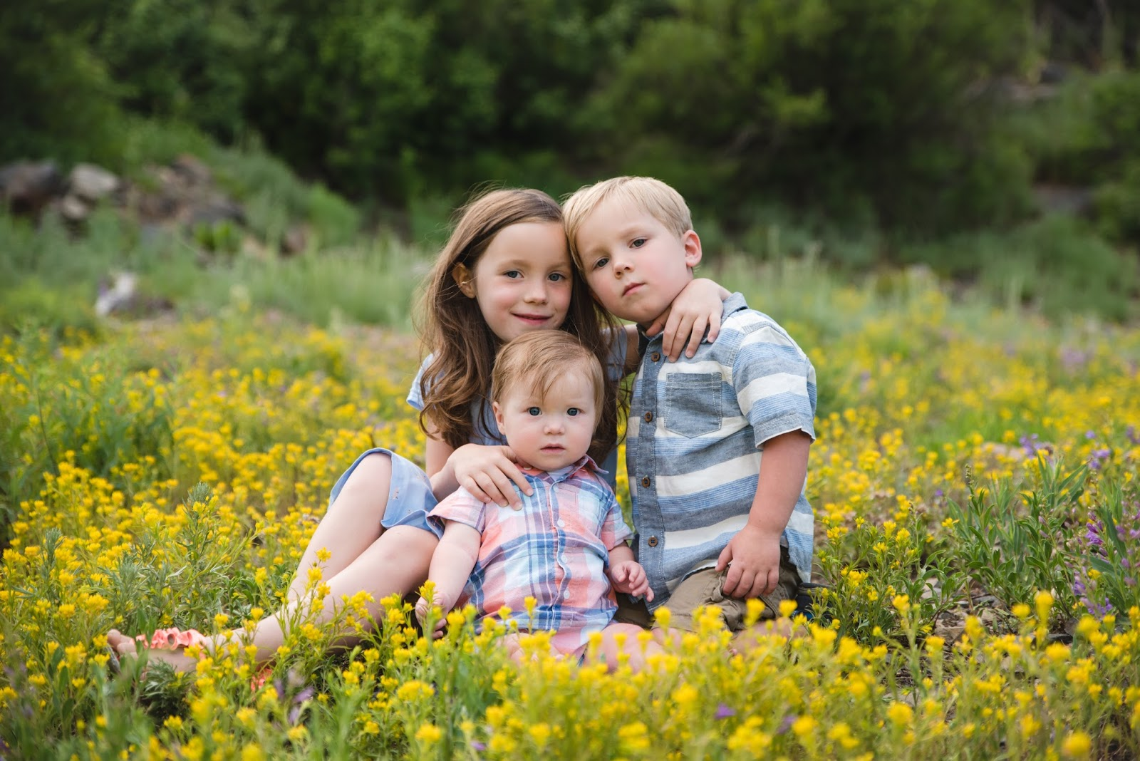 Heather Luczak Photography, Utah Family Photographer