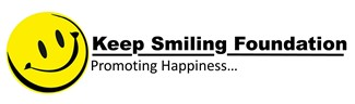 Keep Smiling Foundation