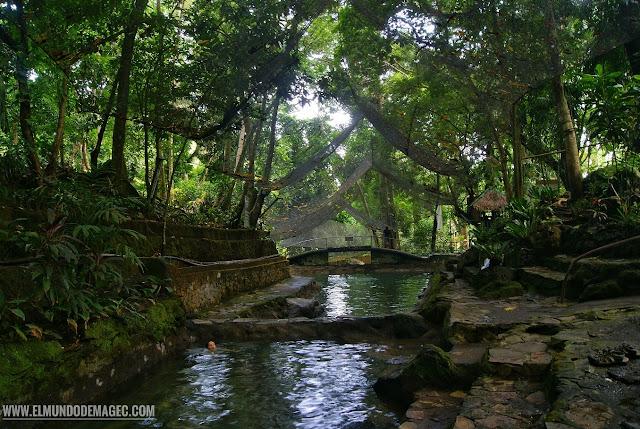 Camiguin-la-isla-verde-que-ver-hacer-hibok-ardent-hot-spring