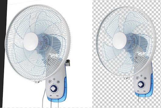 Who Need Clipping Path Service