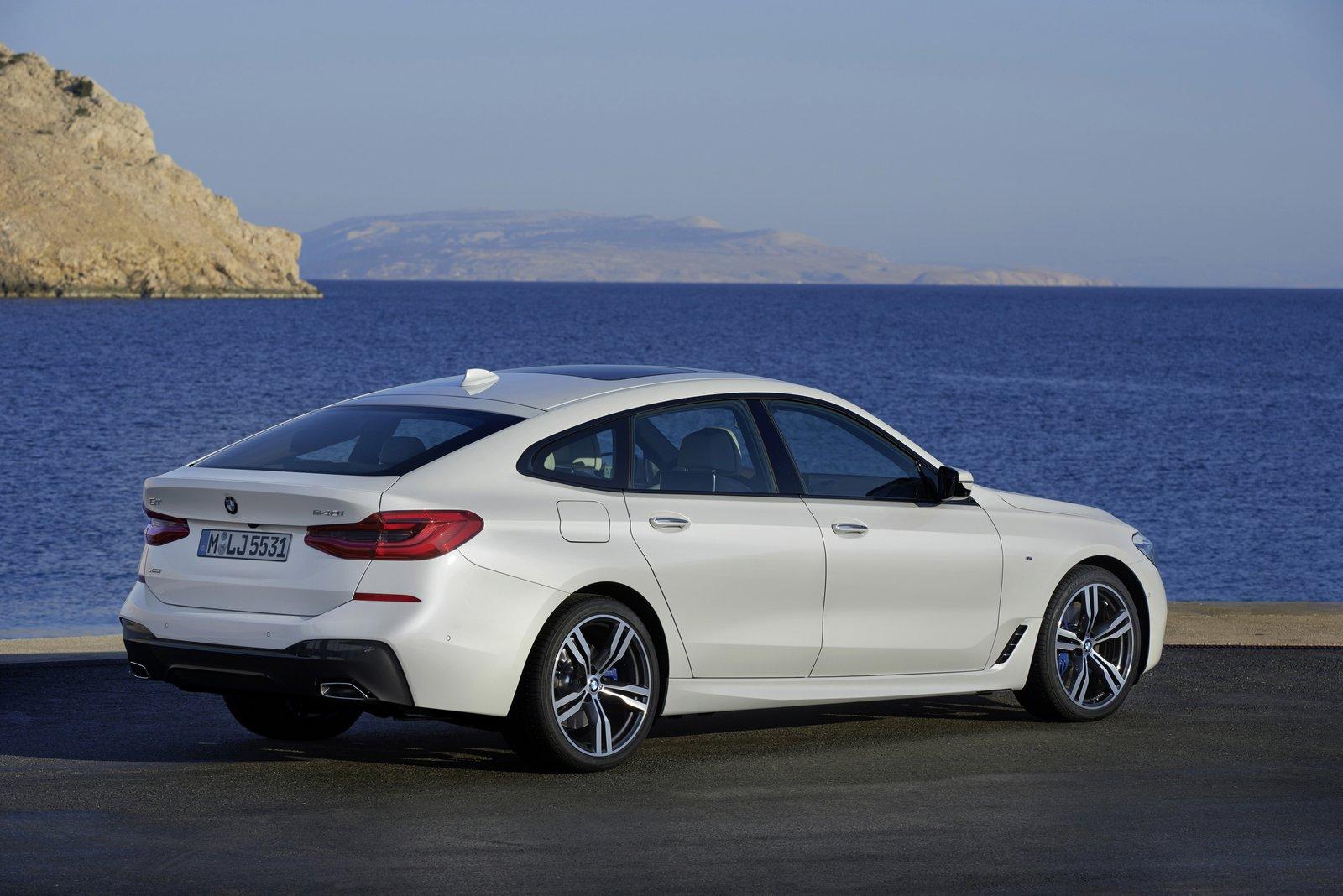 BMW-6-Series-GT-68