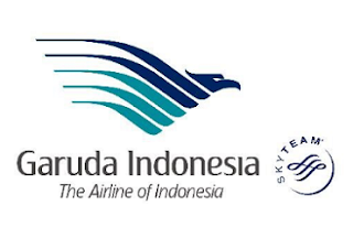 Career BUMN June 2016 from PT. GARUDA INDONESIA (PERSERO) Tbk
