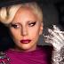 Lady Gaga es invitada a evento oficial de 'AHS: Hotel'