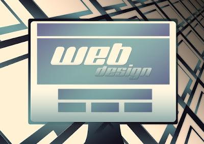 تصميم-تطوير-المواقع-على-خمسات-فايفر