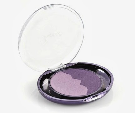 Perfect Pair Eyeshadow
