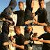 Συνελήφθη Ο Ράπερ Sinboy για Παράνομη οπλοκατοχή και ανταλλαγή Πυρών με Ρομά !