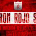 #RockAndGol: Las tres caras del Barón Rojo