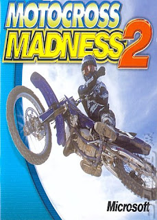 motocross madness 2 download full version for pc