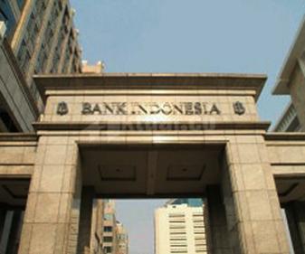 Lowongan Kerja Bank BI
