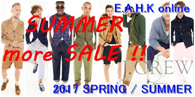 MORE SUMMER SALE 2017 !!!!
