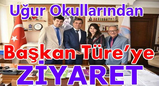 Mehmet Türe, Anamur Belediyesi, Anamur, Anamur Haber, Anamur Haberci, Anamur Gündem, Anamur Ekspres, Anamur Olay, Anamur Son Dakika, Gerçek Anamur, Yeni-Anamur,