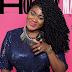 """My Husband Doesn't Watch My Movies"" - Mercy Johnson-Okojie"