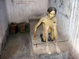 condition of hindu in pakistan,pakistan jail me indian