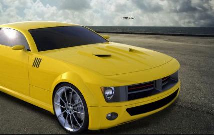 2018 Dodge Barracuda Price