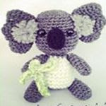 http://www.ravelry.com/patterns/library/key-koala
