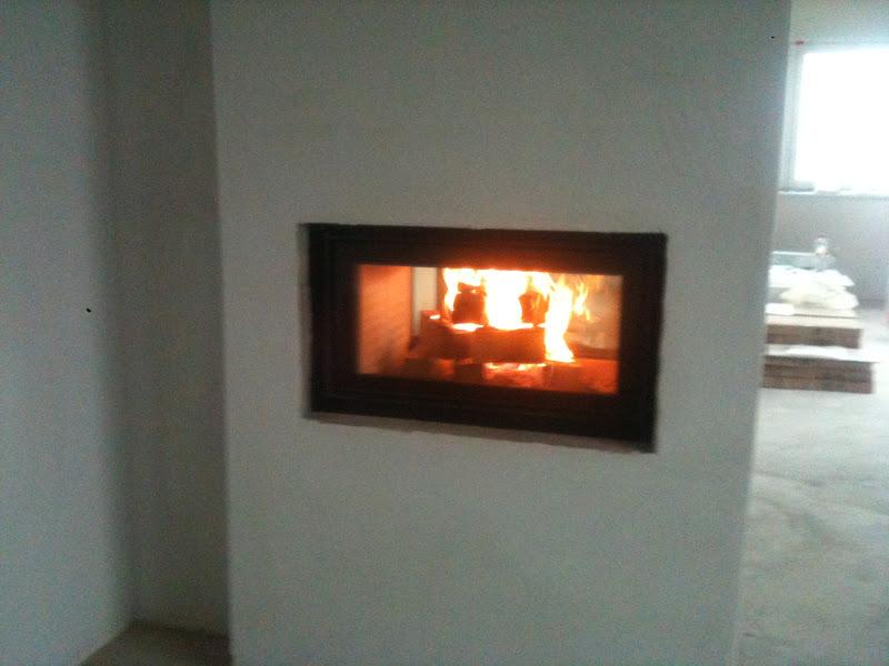 sicher ins eigenheim wir bauen ein haus oktober 2012. Black Bedroom Furniture Sets. Home Design Ideas