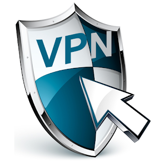 configurer meilleur VPN sous android