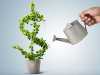How Long-Term Investments Can Benefit You