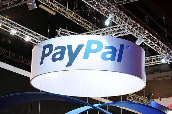 Guía PayPal Para Novatos: Cómo Crear Una Cuenta Y Asociar Una Tarjeta