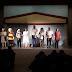 Η θεατρική παράσταση «Ειρήνη» του Αριστοφάνη από τον Σύλλογο Ποντίων στη Γενισέα