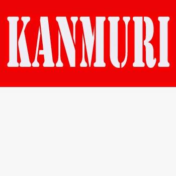 kanmuri