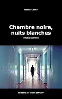 https://www.ao-editions.com/catalogue_chambre_noire.htm