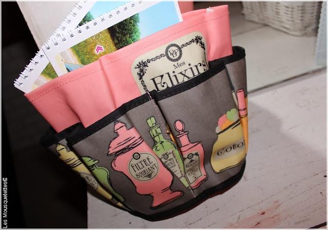 Concours Wilkinson pour Elles - Blog beauté Les Mousquetettes©
