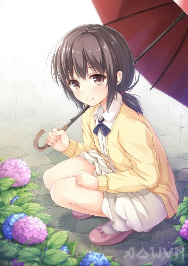 158 AowVN.org m - [ Hình Nền ] Anime cho điện thoại cực đẹp , cực độc | Wallpaper