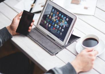 Tablet iPad dan Android: Apa Bedanya? Tentukan Pilihanmu !