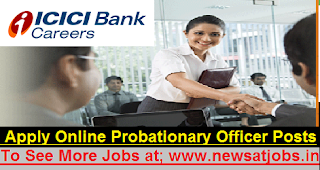 icici-po-Recruitment