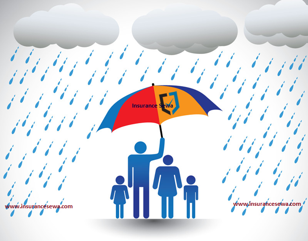 Select A Quote Life Insurance Prepossessing Why You Need Life Insurance  Insurance Sewa