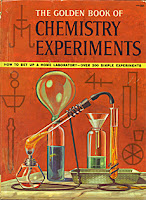 http://anorg-chemie.blogspot.de/search/label/Golden%20Book