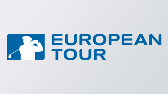 European Tour logo 2016 with link to Hollywoodbets' betting preview for the Nordea Masters