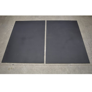 horse barn flooring Greatmats