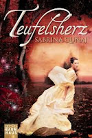 http://anjasbuecher.blogspot.co.at/2013/05/rezension-teufelsherz-von-sabrina-qunaj.html