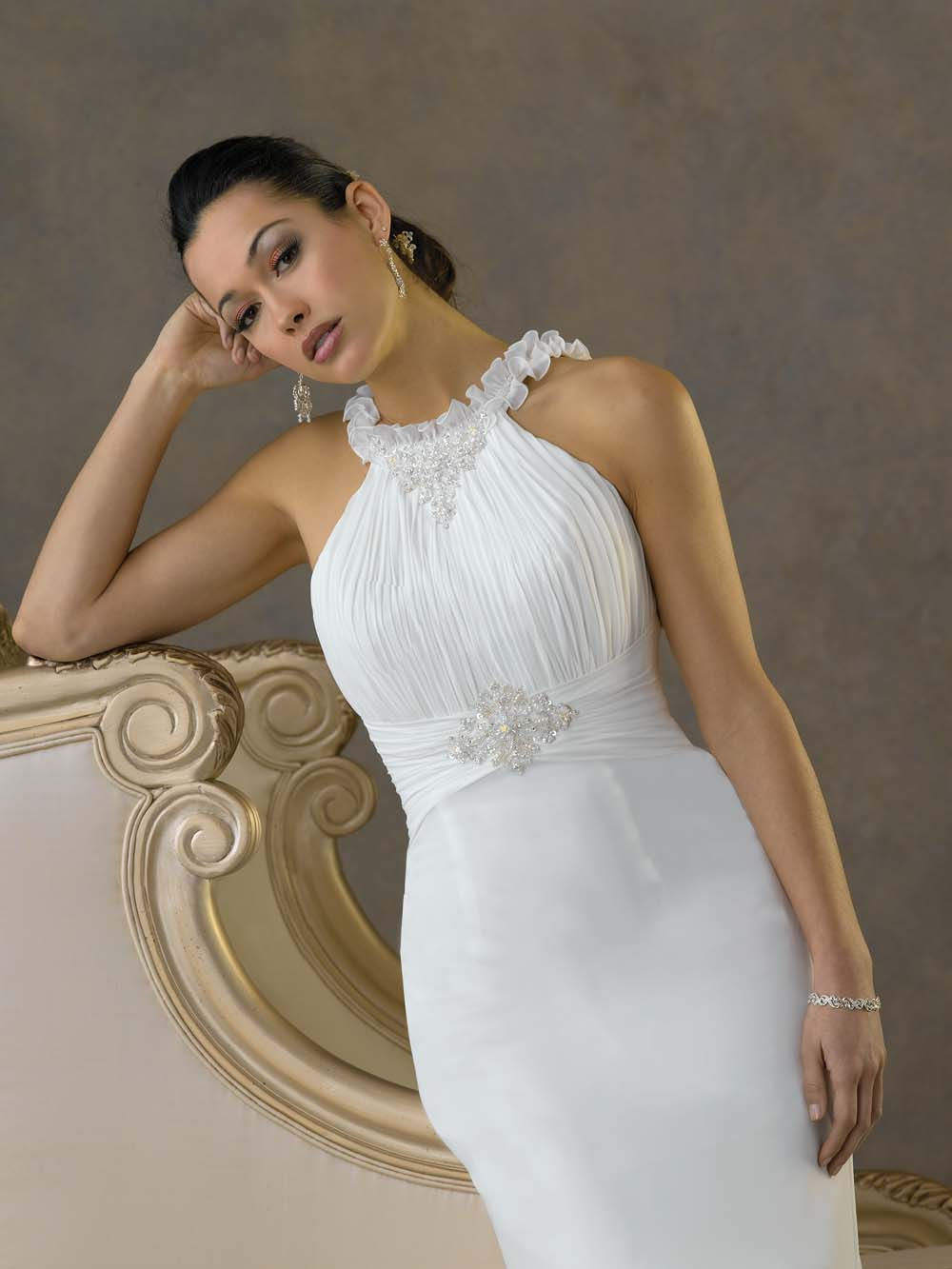 Wedding Dresses For Second Marriages Atlanta Wedding Dresses Cold